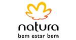 Terceirização Contábil Cliente Natura