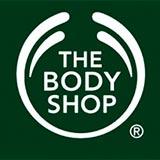 Investimento da Franquia The Body Shop