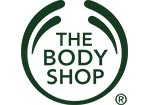 Valor Franquia The Body Shop