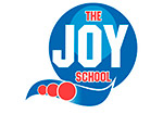 Valor Franquia The Joy School