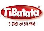 TIBATATA