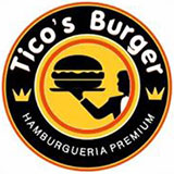 Investimento da Franquia Tico's Burger