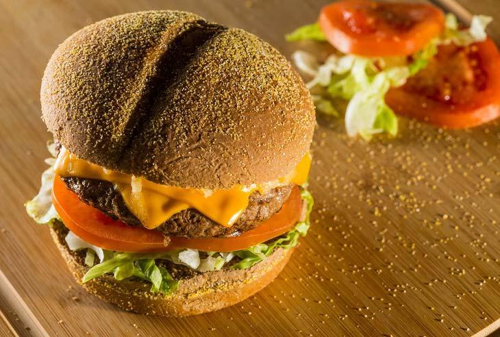 O que é necessário ter para ser um franqueado Tico's Burger