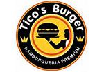 Valor Franquia Tico's Burger