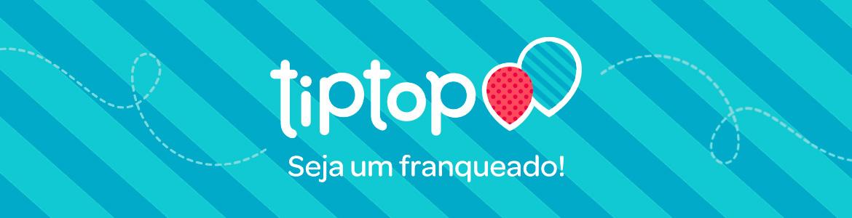 Franquia Tip Top