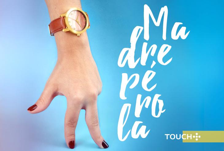 Preço Franquia Touch
