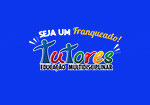 Valor Franquia TUTORES