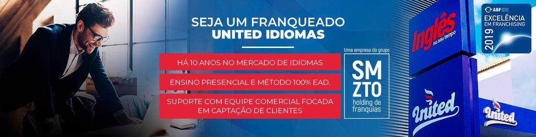 Franquia United