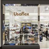 Investimento da Franquia Usaflex