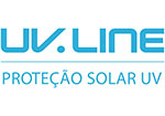 Valor Franquia UV Line