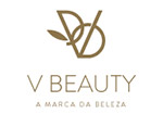 Valor Franquia V Beauty