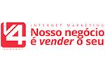 Valor Franquia V4 Company