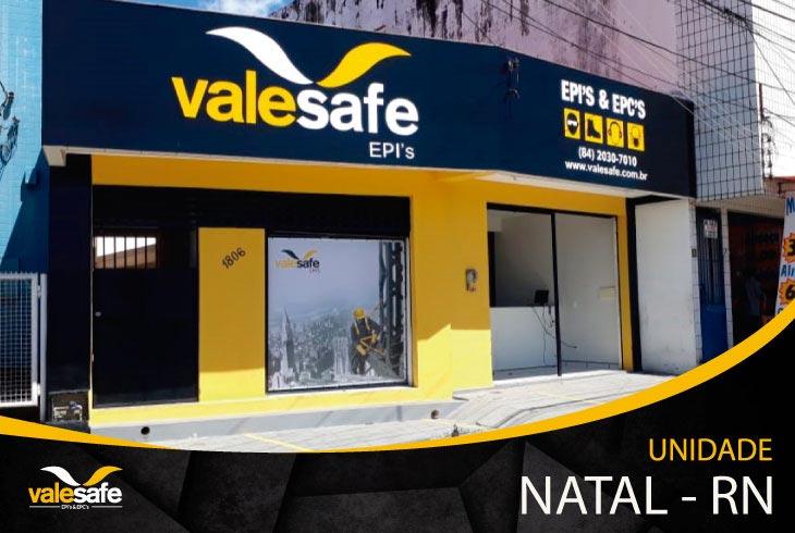 Preço Franquia Vale Safe