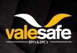 Valor Franquia Vale Safe