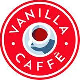 Investimento da Franquia Franquia Vanilla Caffé