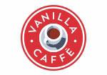 Valor Franquia Franquia Vanilla Caffé