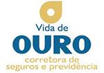VIDA DE OURO CORRETORA DE SEGUROS E PREVIDENCIA