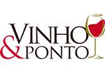 Valor Franquia Vinho & Ponto