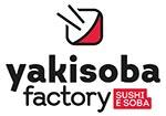 Valor Franquia Yakisoba Factory