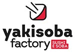 YAKISOBA FACTORY
