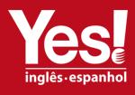 YES ! - CURSO DE IDIOMAS
