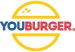 Valor Franquia Youburger