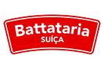 Cliente Zanin - Battataria Suiça