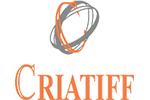 Cliente Zanin - Criatiff