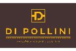 Cliente Zanin - Di Pollini