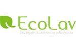Cliente Zanin - Ecolav