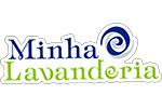 Clientes Zanin - Minha Lavanderia