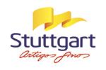 Cliente Zanin - Stuttgart