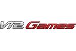 Cliente Zanin - V12 Games