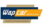 Cliente Zanin - Wap Car