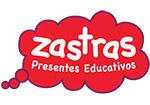 Valor Franquia Zastras