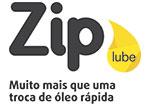 ZIP LUBE